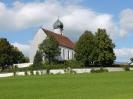 Ausflug Honigdorf SEEG_1